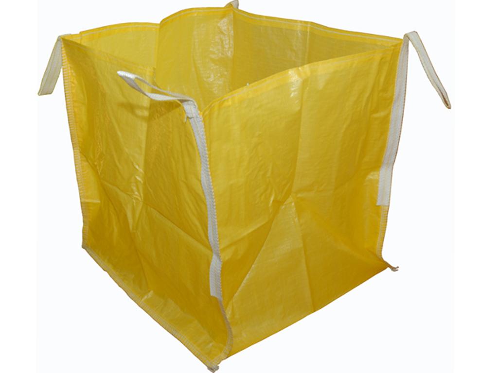 FIBC/Jumbo Bag, Corrugated Carton Box