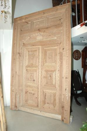 door, Furniture