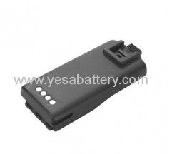 Two Way Radio Battery for MOTOROLA  PMNN4065