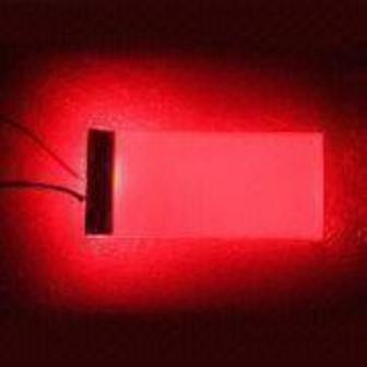 LCD Backlight
