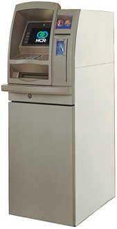 60 x NCR P70 ATM Refurbished
