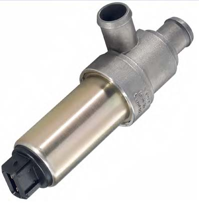 sell idle air control valve(1)