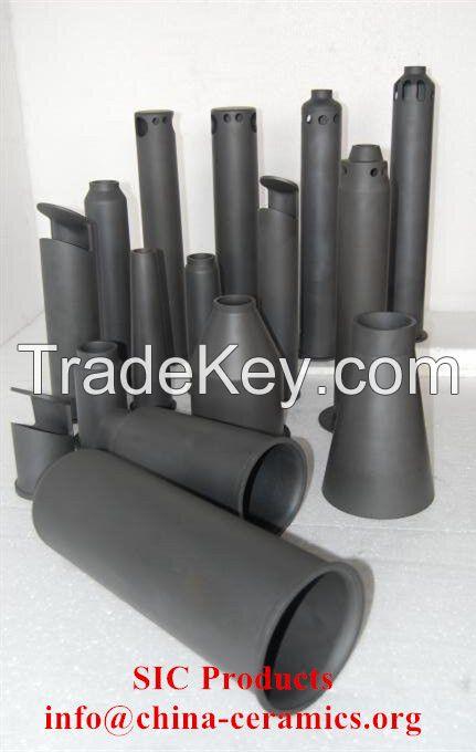 alumina grinding ball, SIC, NSIC, SISIC Kiln furniture, Mullite Cordierite kiln shelf