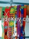 BEADS NECKLACE HANDICRAFTS