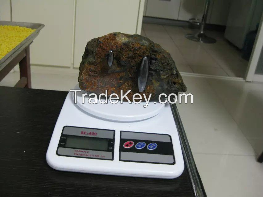 meteorite lonsdaleite By China Pump & Valve Group Corp , China