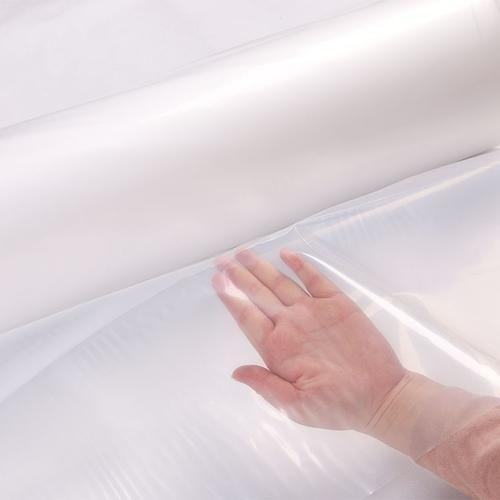 PO and PVC  film for agriculture green house