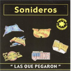 SPANISH MUSIC CDS WHOLESALE 99 CENT STORE ALSO