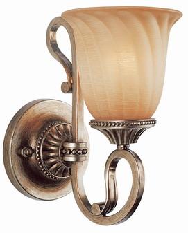 Antique Lamps