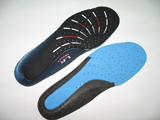 Insoles Products