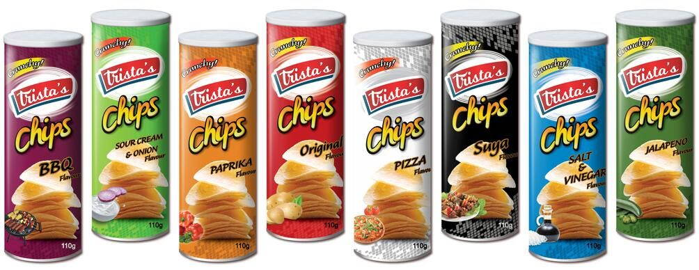 Corn Chips, Tortilla, triangle corn snacks, corn snacks