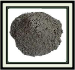 Ordinary Portland Cement 42, 5