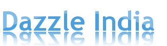 web design, web development, web hosting, domain registration