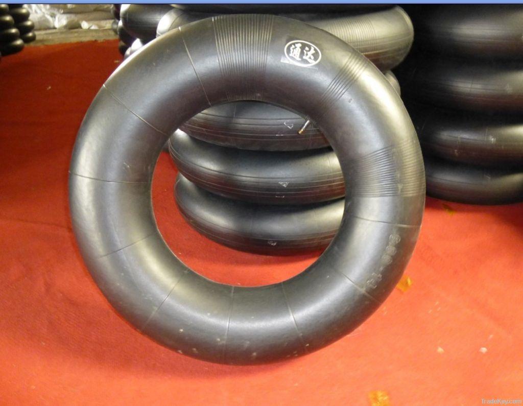 Supply car tube, bus tube, truck tube, inner tube