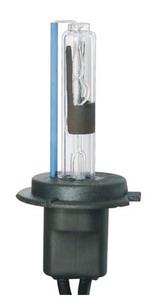 Xenon Lamp Kits