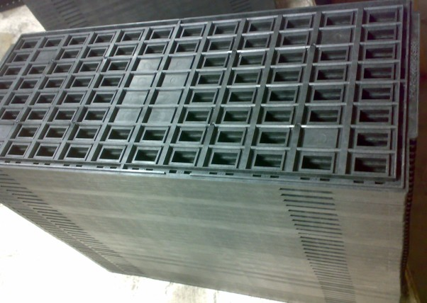 ic trays photo and picture on TradeKey.com