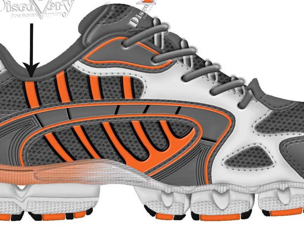 Sports Shoes| Sports Shoes Importer | Sports Shoes Buyer | Sport Shoes Supplier | Sport Shoes Manufacturer | Sport Shoes Supplier | Sport Athlete Shoes | Sports Distributor | Buy Sports Shoes | Sell Sports Shoes | Sports Shoes Online For Sale |  Sports Sh
