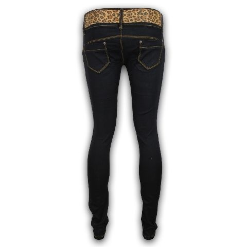 Womens Jeans Denim