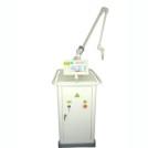 Yag Laser skin-care system