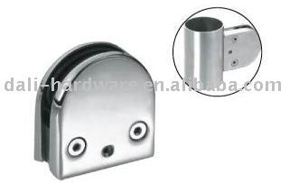 baluster fitting and accessory
