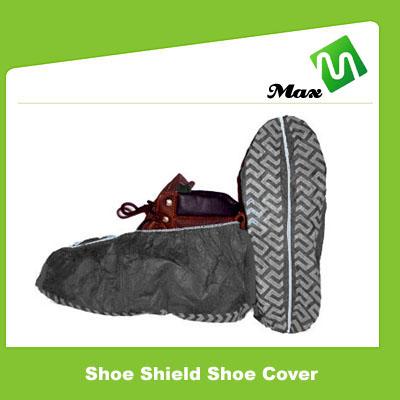 Shoe Shield Shoe Cover