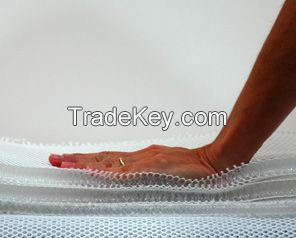 3D SPACER FABRIC BABY MATTRESS