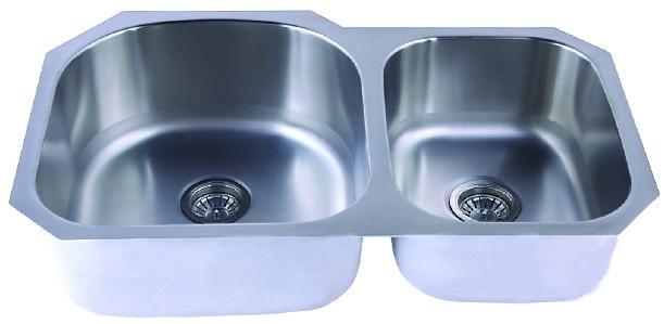 Stainless Steel Sink (Wash Basin)