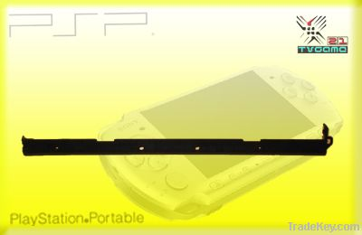 for PSP2000 set keystoke control Cable
