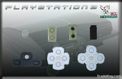 for PS3 wireless keypad