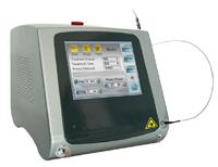 Dental Laser D20-A