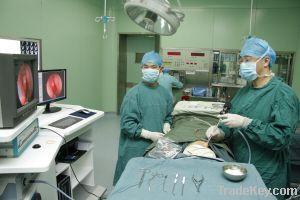 Endoscope.sinuscope