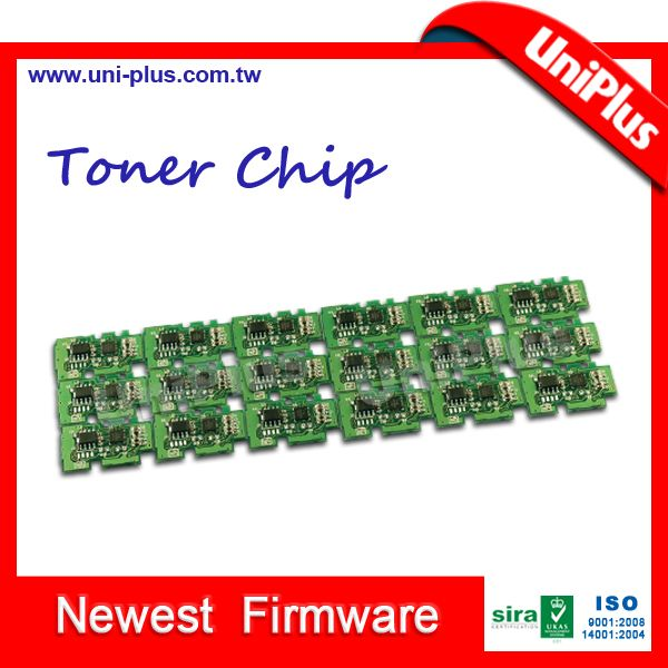 Toner Chip for Samsung ML2160 MLT-D101s D101
