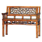 Screen,Solid Wood Chair