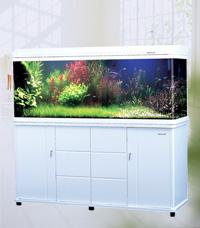 RA Aquarium product, aquarium tank, aquarium stand, fish tank, fish bowl