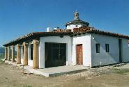 Cantera Stone Products