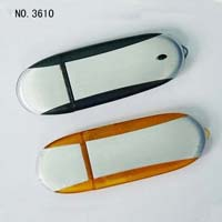 USB Memory Disk