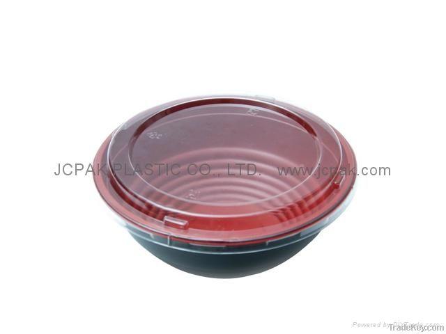 Donburi Bowl