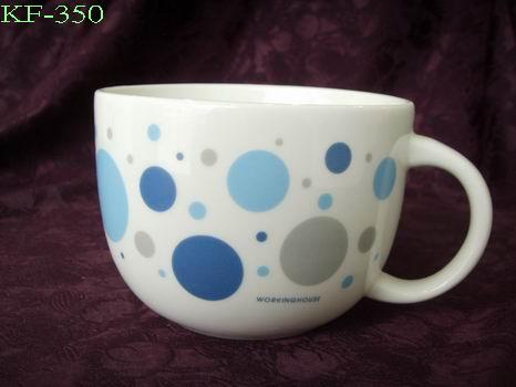 ceremic mug