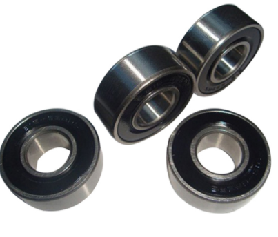 CG125,AX100 Ball bearing