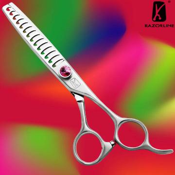 Razorline Hitachi Hair Scissors