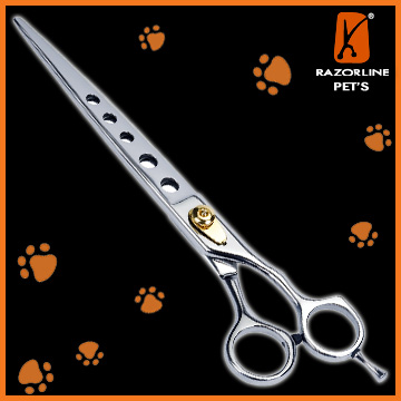 Professional Pet Shear