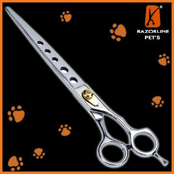 Pet Grooming Shear