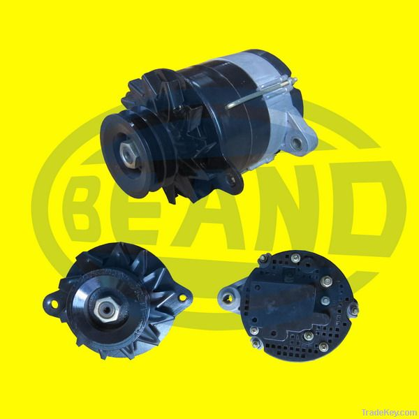 BELARUS TRACTOR MTZ T25 T40 ALTERNATOR SERIES