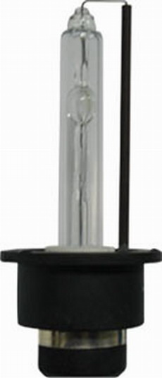HID Conversion Kits, HID Xenon bulbs and kits, HID Xenon Lamp