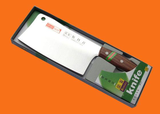 Kitchen knife,Cutlery,Kitchenware