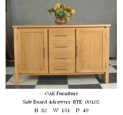 Oak furniture, reproduction, furniture antique, all about furnishing
