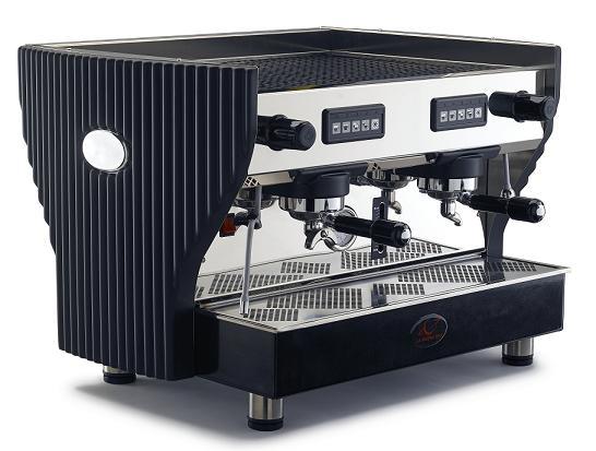 espresso caffe machine