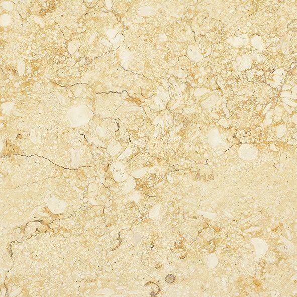 new produc laminates marble panel