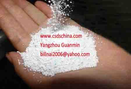 low price detergent powder