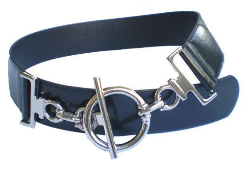 Lady  Belt