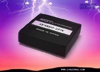 DC DC Converter (25~40W ISOLATED SERIES)